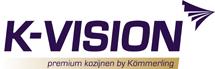 K-vision kozijnen